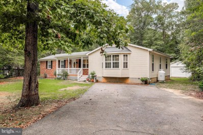 37070 Tanyard Drive, Mechanicsville, MD 20659 - MLS#: 1009095676