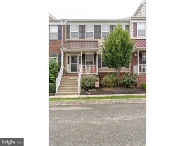 2132 Danville Drive, Pennsburg, PA 18073 - #: 1009096082