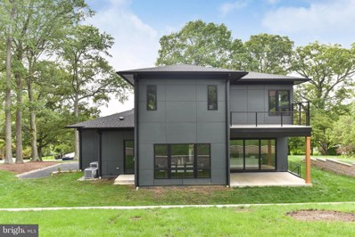 1283 Serenity Woods Lane, Vienna, VA 22182 - #: 1009097798