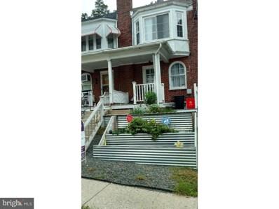 30 S 22ND Street, Mount Penn, PA 19606 - MLS#: 1009099350