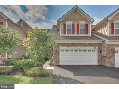 8 Iron Hill Way, Collegeville, PA 19426 - MLS#: 1009099354