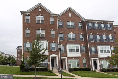 15262 Torbay Way UNIT 145, Woodbridge, VA 22191 - MLS#: 1009100772