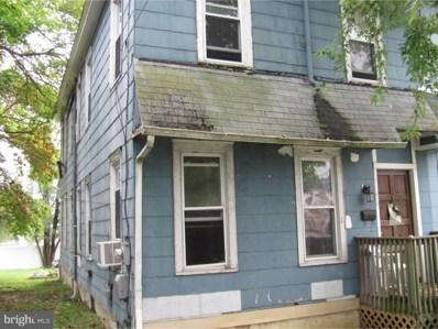 36 W Browning Road, Bellmawr, NJ 08031 - #: 1009100836