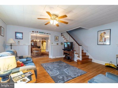 934 Paoli Pike, West Chester, PA 19380 - #: 1009110910