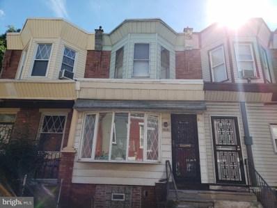 1618 Saint Paul Street, Philadelphia, PA 19140 - #: 1009110990