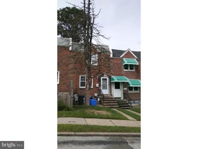 388 Fairway Terrace, Philadelphia, PA 19128 - MLS#: 1009114452