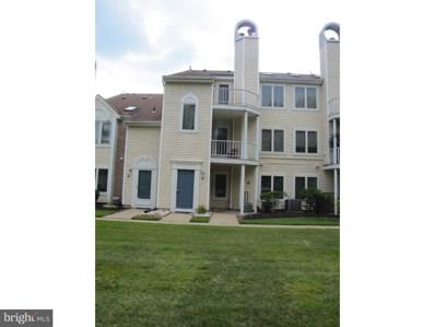 4 Michele Court UNIT 109, Levittown, PA 19057 - MLS#: 1009124076