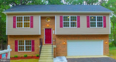 9795 Half Place, La Plata, MD 20646 - MLS#: 1009124964