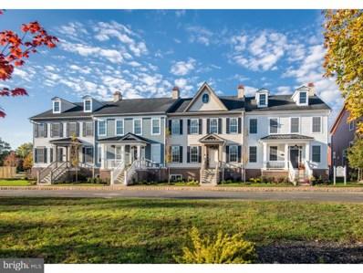 1840 Windflower Lane UNIT 28, Yardley, PA 19067 - MLS#: 1009130228