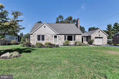220 Clearview Road, Hanover, PA 17331 - MLS#: 1009138562