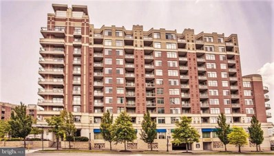 3600 Glebe Road UNIT 415W, Arlington, VA 22202 - MLS#: 1009141380