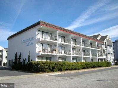 16 62ND #301 Shore Lea Street, Ocean City, MD 21842 - MLS#: 1009143740