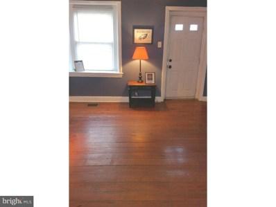 4533 Saint Davids Street, Philadelphia, PA 19127 - MLS#: 1009144662