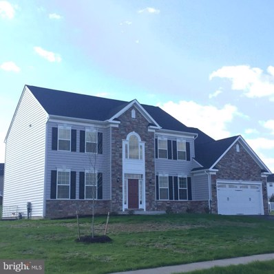 102 Dorchester Drive, Falling Waters, WV 25419 - MLS#: 1009152234