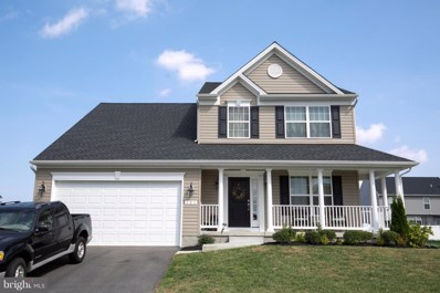 121 Cool Meadow Drive, Centreville, MD 21617 - MLS#: 1009155026