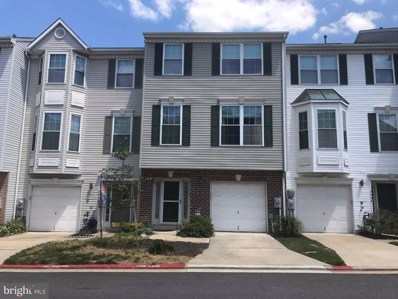 4930 Lee Farm Court UNIT 99, Ellicott City, MD 21043 - MLS#: 1009159438