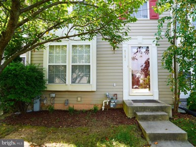 5316 Leavers Court, Baltimore, MD 21237 - MLS#: 1009159478