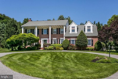 14003 Manor Road, Baldwin, MD 21013 - MLS#: 1009160178