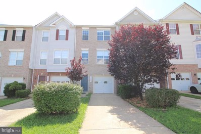 13036 Terminal Way, Woodbridge, VA 22193 - MLS#: 1009183380