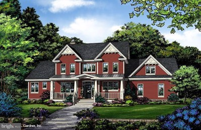 20211 Providence Drive, Rohrersville, MD 21779 - #: 1009196388