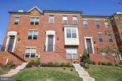 1305 Autumn Brook Avenue, Silver Spring, MD 20906 - #: 1009203530