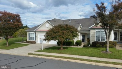 12309 MacRina Court, Woodbridge, VA 22192 - #: 1009218618