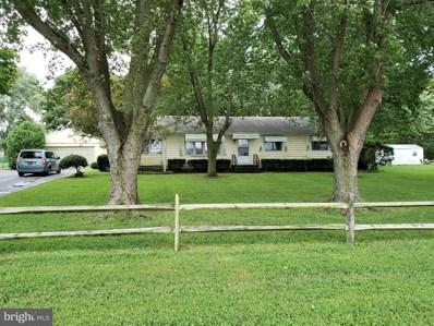 2329 Skeeter Neck Road, Frederica, DE 19946 - MLS#: 1009220382