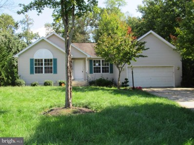 2718 Cotoneaster Court, Waldorf, MD 20601 - #: 1009221412