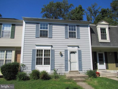 14942 Carriage Square Drive, Silver Spring, MD 20906 - #: 1009227004