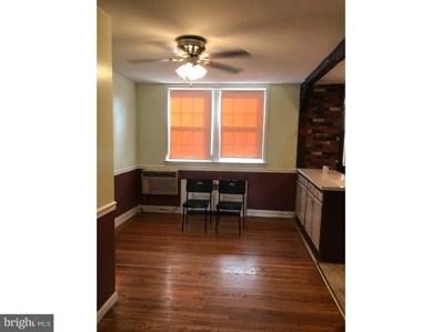 3008 Rawle Street, Philadelphia, PA 19149 - MLS#: 1009229594