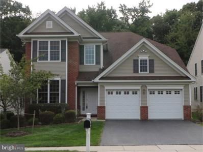 16 Andover Drive, Kendall Park, NJ 08824 - MLS#: 1009247586