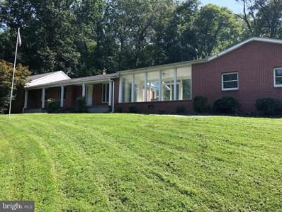 3117 Jarrettsville Pike, Monkton, MD 21111 - MLS#: 1009249984
