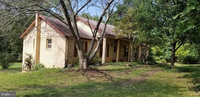 10416 Piney Branch Road, Spotsylvania, VA 22553 - MLS#: 1009274540