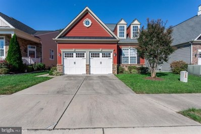 12515 Regiment Lane, Fredericksburg, VA 22407 - MLS#: 1009290166