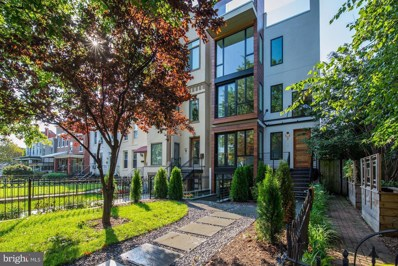 505 K Street NE UNIT 01, Washington, DC 20002 - #: 1009293898