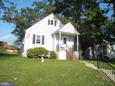 3218 Rosalie Avenue, Baltimore, MD 21234 - #: 1009301482