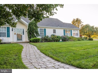 45 Grandview Place, Sewell, NJ 08080 - MLS#: 1009345250