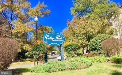 5618 Bloomfield Drive UNIT 1, Alexandria, VA 22312 - MLS#: 1009350320