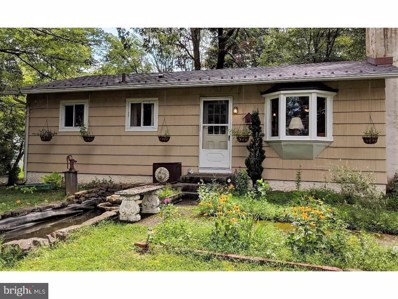 5616 Stump Road, Pipersville, PA 18947 - MLS#: 1009421724