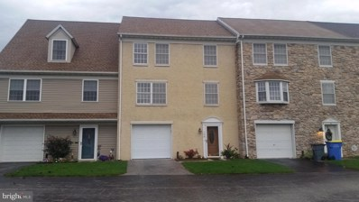 108 Country Ridge Drive, Red Lion, PA 17356 - MLS#: 1009531338