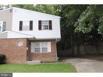 1011 Meeth Street, Collingdale, PA 19023 - MLS#: 1009535524