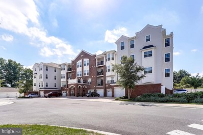 8501 Coltrane Court UNIT 304, Ellicott City, MD 21043 - MLS#: 1009538328
