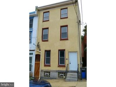 130 Levering Street, Philadelphia, PA 19127 - #: 1009553164