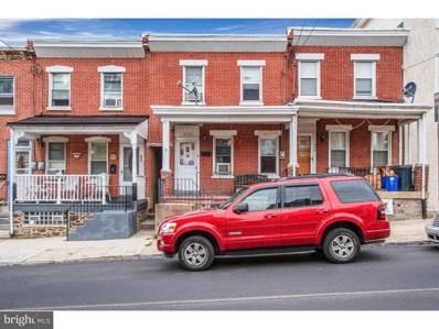 436 Leverington Avenue, Philadelphia, PA 19128 - MLS#: 1009558232