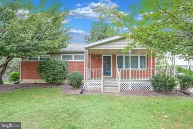 5 Kensington Drive, Camp Hill, PA 17011 - MLS#: 1009564180