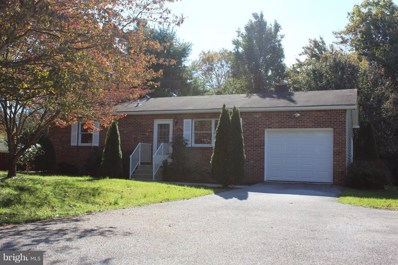 10 Dandelion Trail, Fairfield, PA 17320 - MLS#: 1009569506