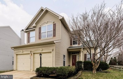 6216 Three Apple Downs, Columbia, MD 21045 - MLS#: 1009573868