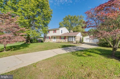 106 Rockvale Road, Sykesville, MD 21784 - MLS#: 1009578962