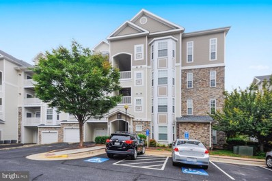 508 Sunset View Terrace SE UNIT 406, Leesburg, VA 20175 - MLS#: 1009583986