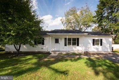 1477 Sulphur Springs Road, Inwood, WV 25428 - #: 1009584780